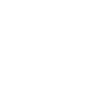 Xenia Bluhm: Fotografin in Hamburg – Mindful Photography